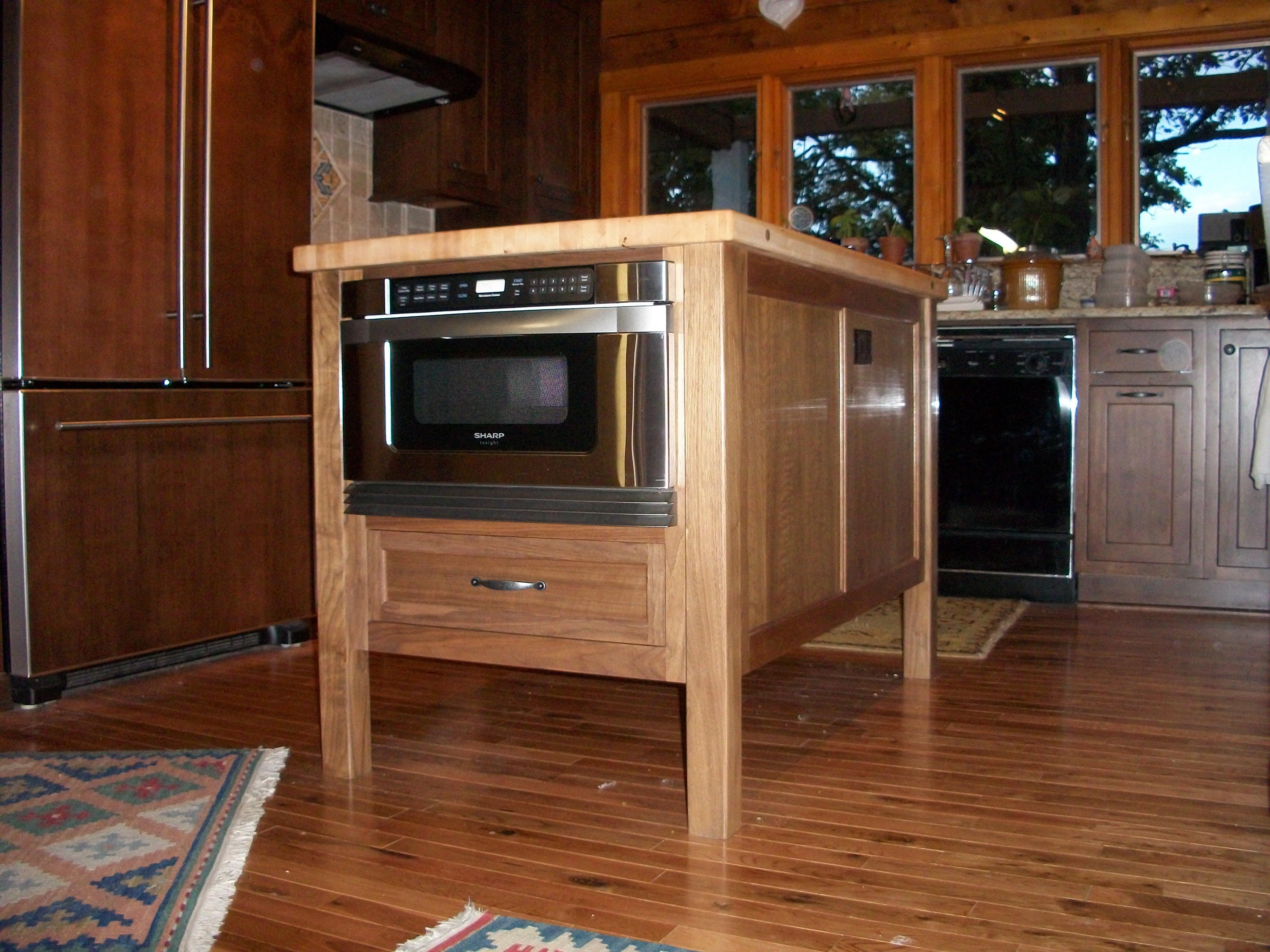 pro finisher wood filler