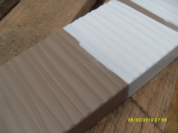 lacquer for wood