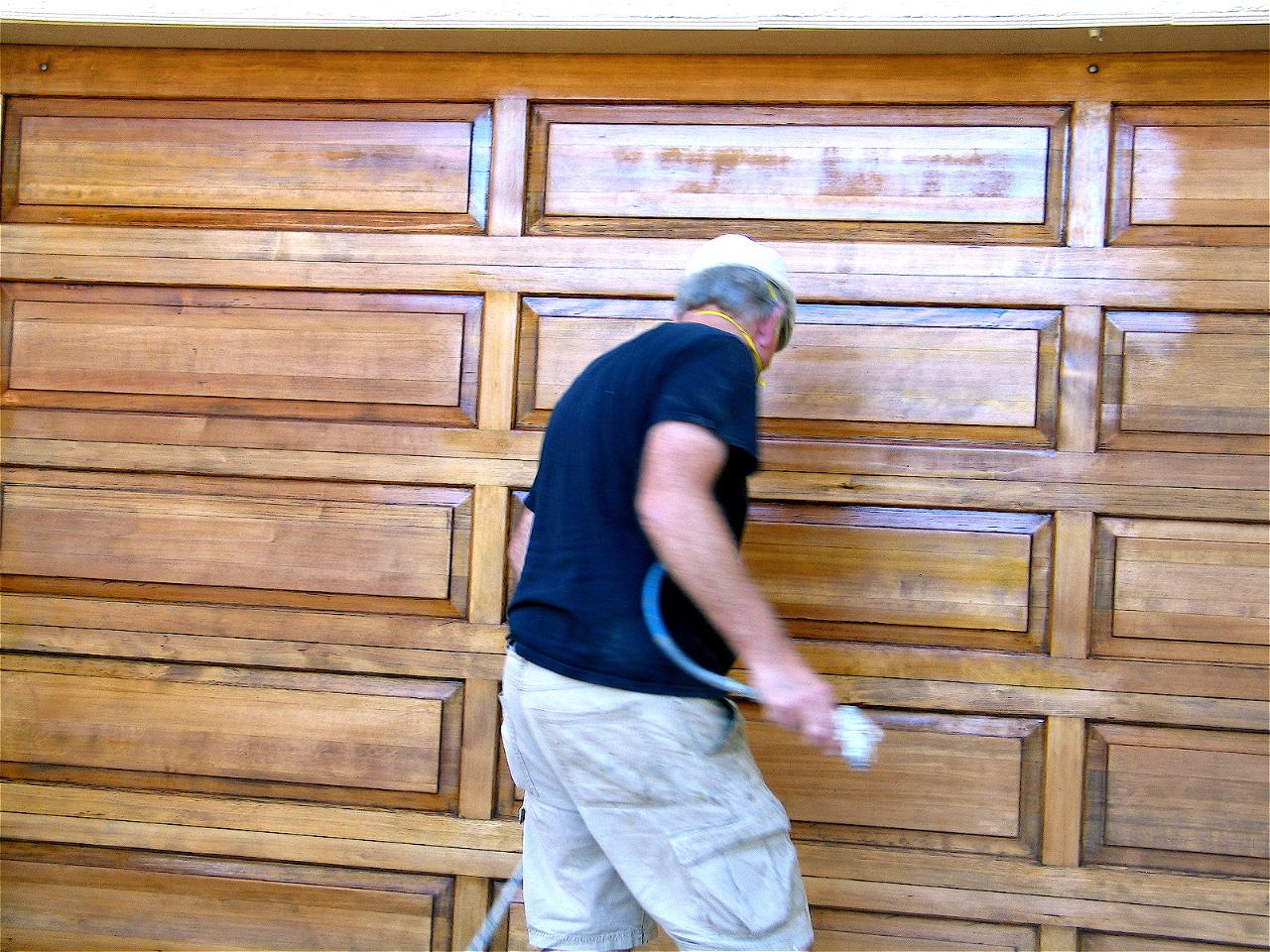 Plans To Build Polyurethane Finish For Wood Pdf Plans